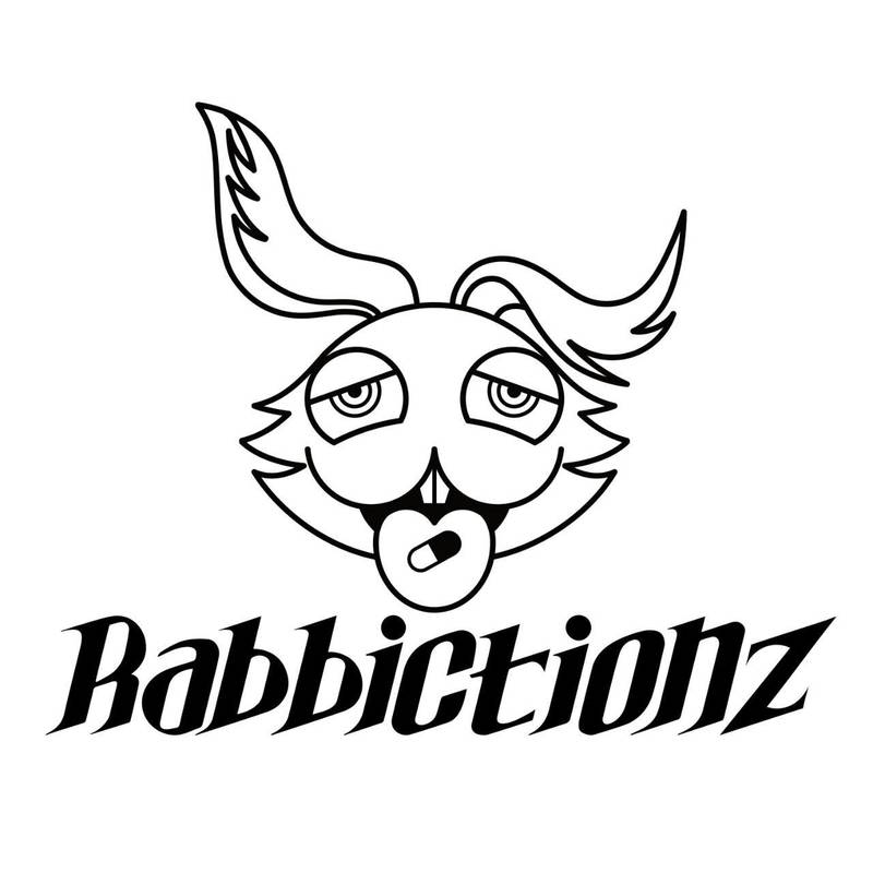 Rabbictionz