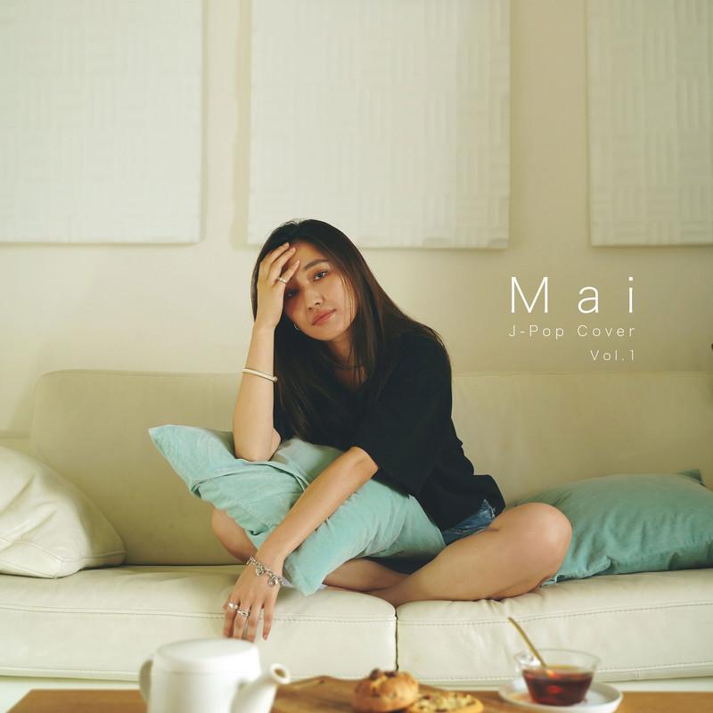Mai J-Pop Cover Vol.1