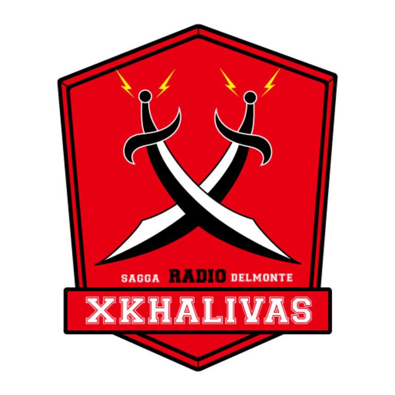 XKHALIVAS