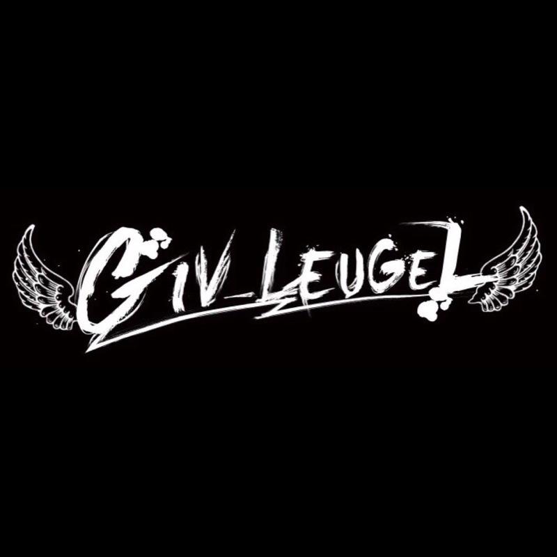 GIV_LEUGEL