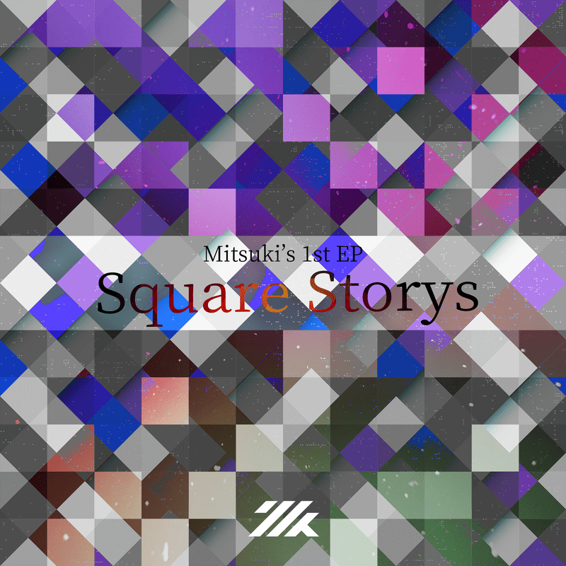 Square Storys