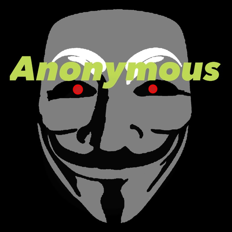 Anonymous (feat. lil tigger)