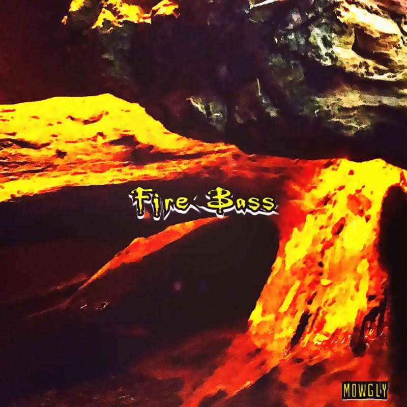 Fire Bass