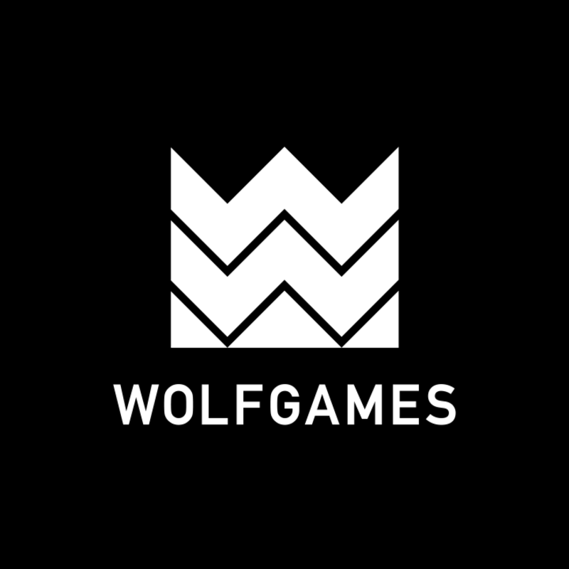 WOLFGAMES