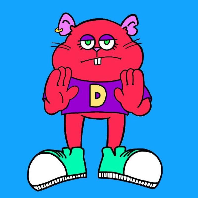 DJDiego