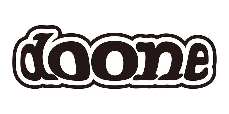 doone