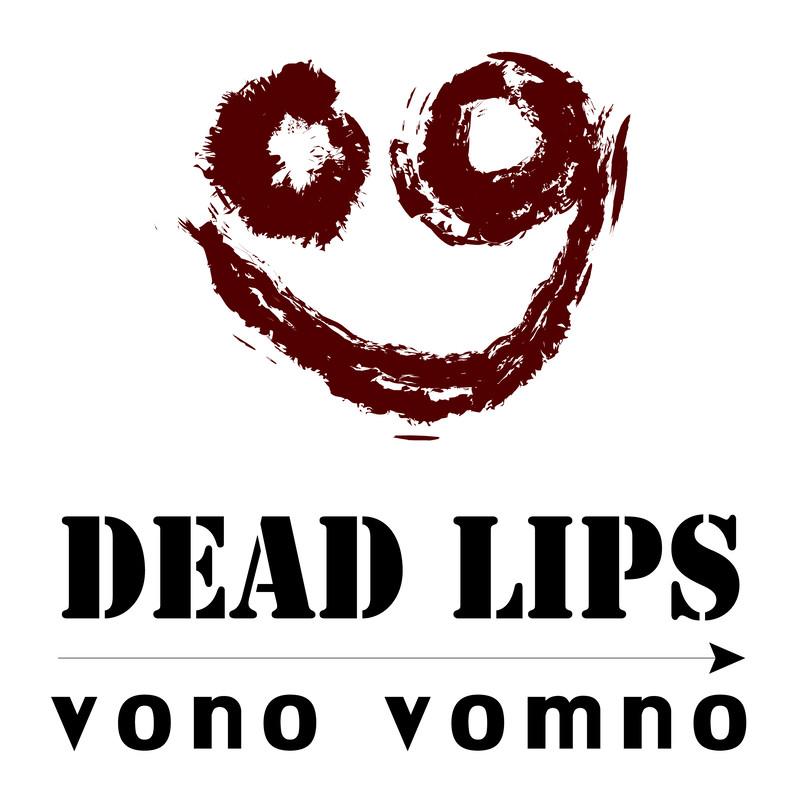 Dead Lips
