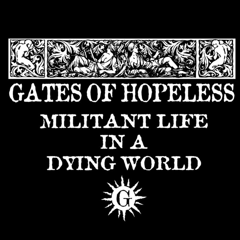 Gates of Hopeless