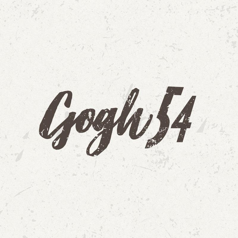 Gogh54