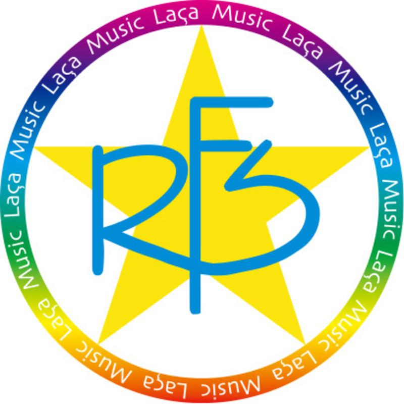 RFS ラサミュージック