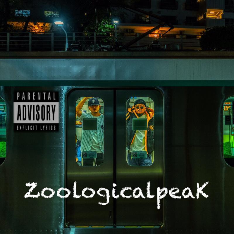 ZoologicalpeaK