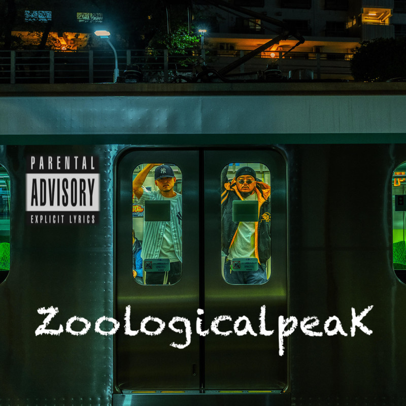 ZoologicalpeaK