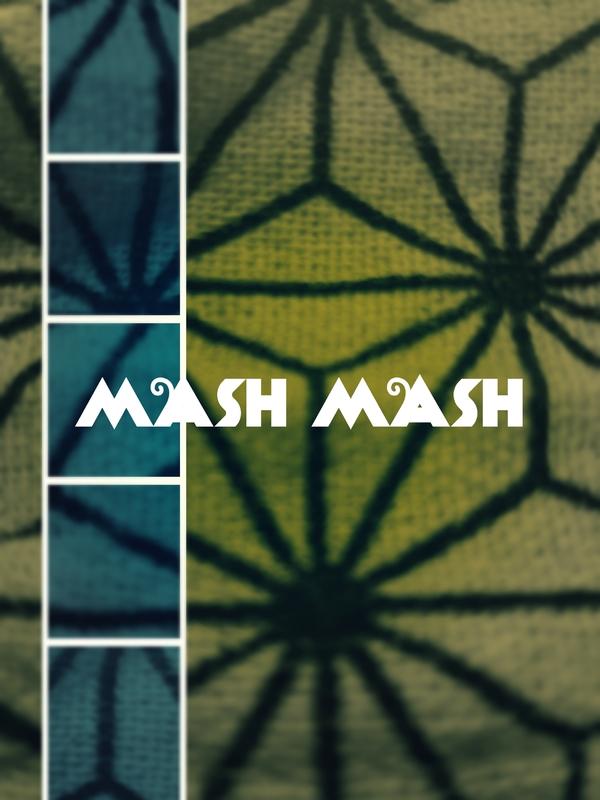 MASH MASH