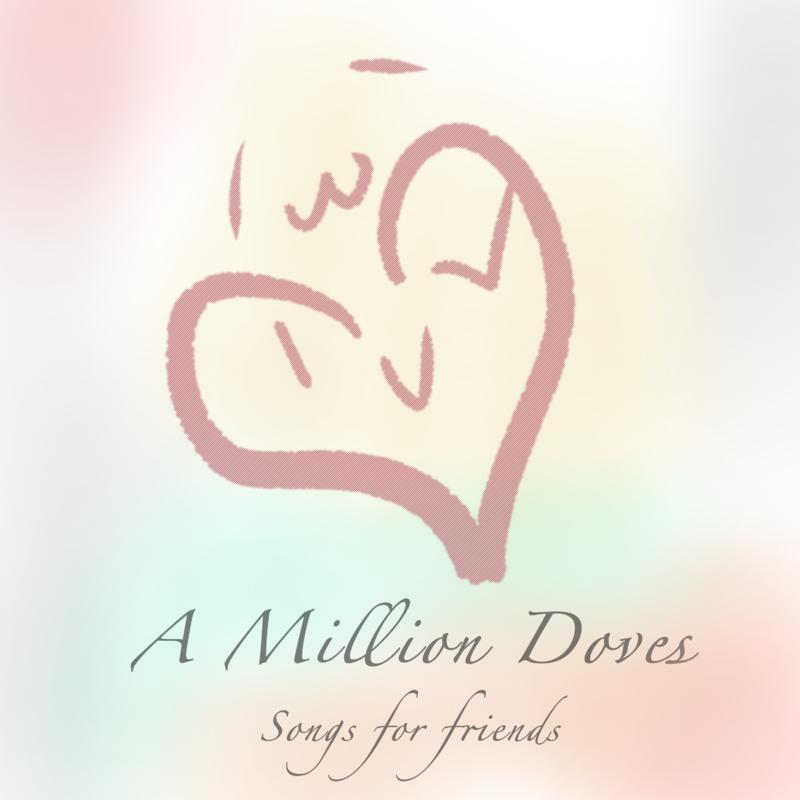 A Million Doves