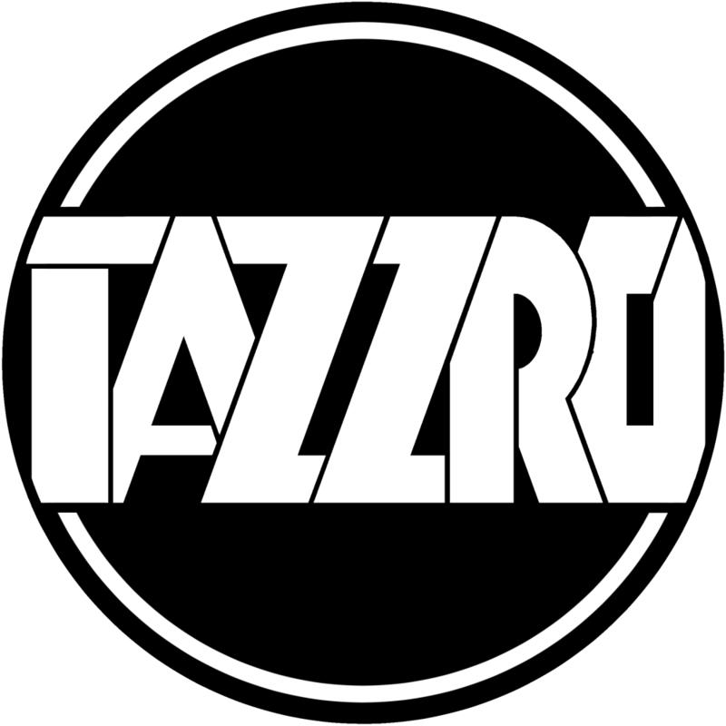 TAZZRO