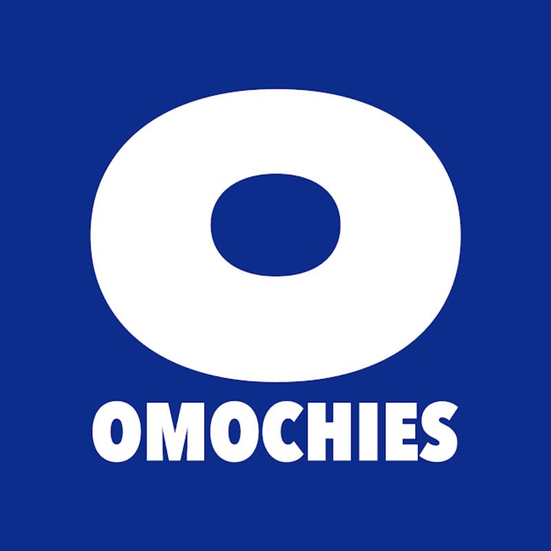 OMOCHIES