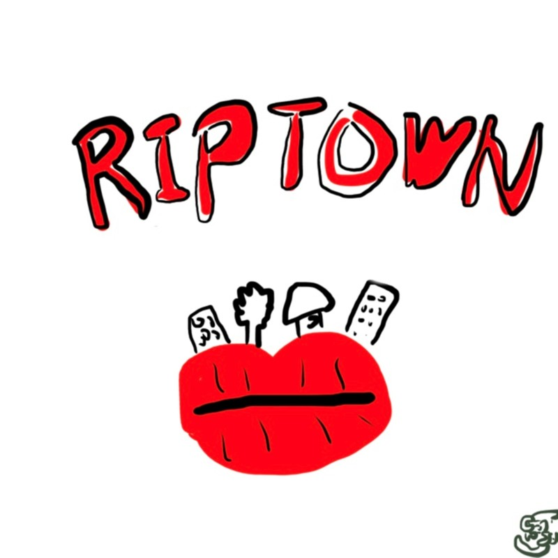 RIPTOWN