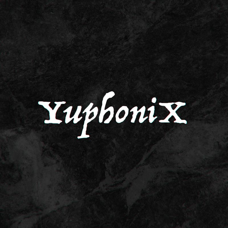 Yuphonix