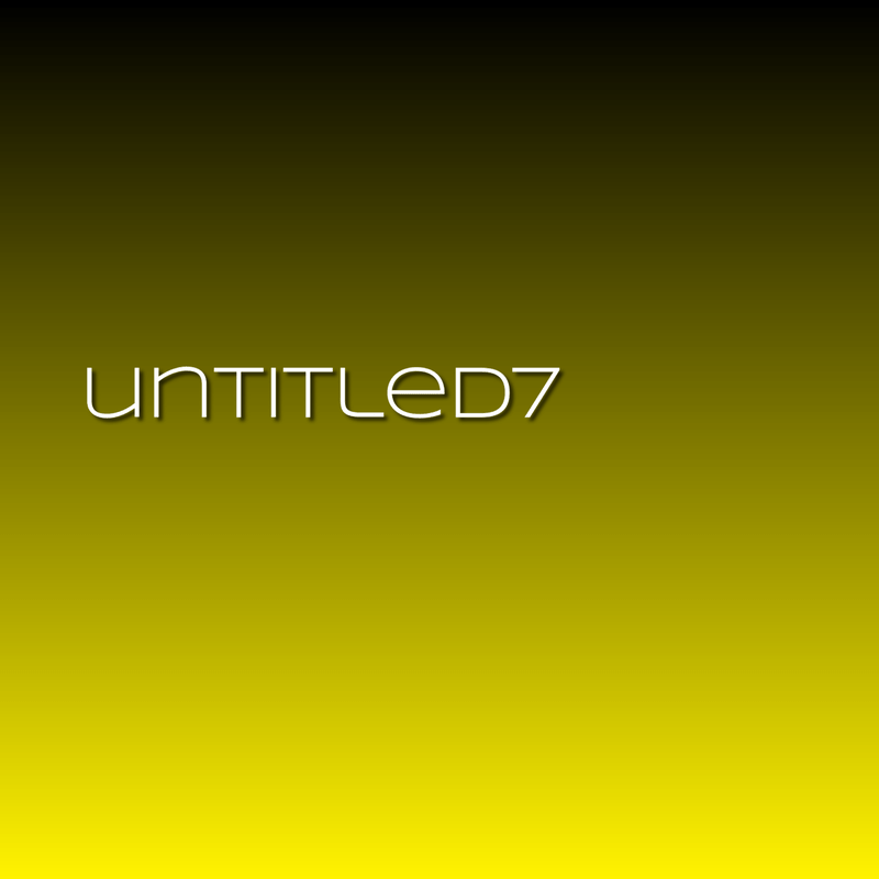untitled7