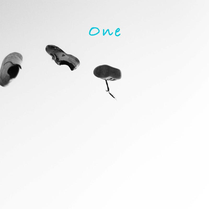 One(ニューリーRemix)