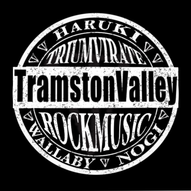 TramstonValley