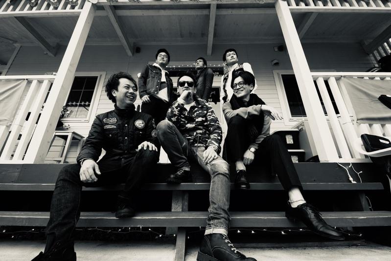 Chura Band