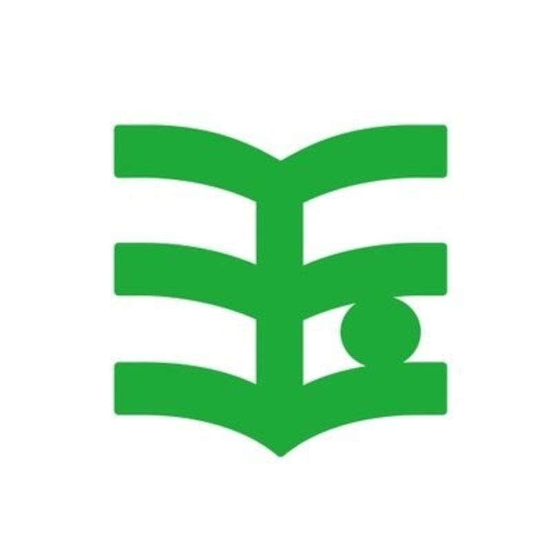 Tamamushi Seminar