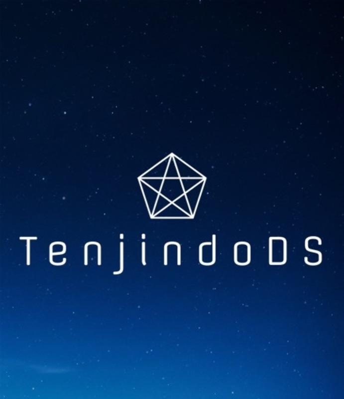 TenjindoDS