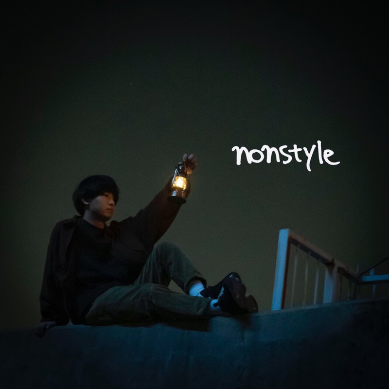 nonstyle