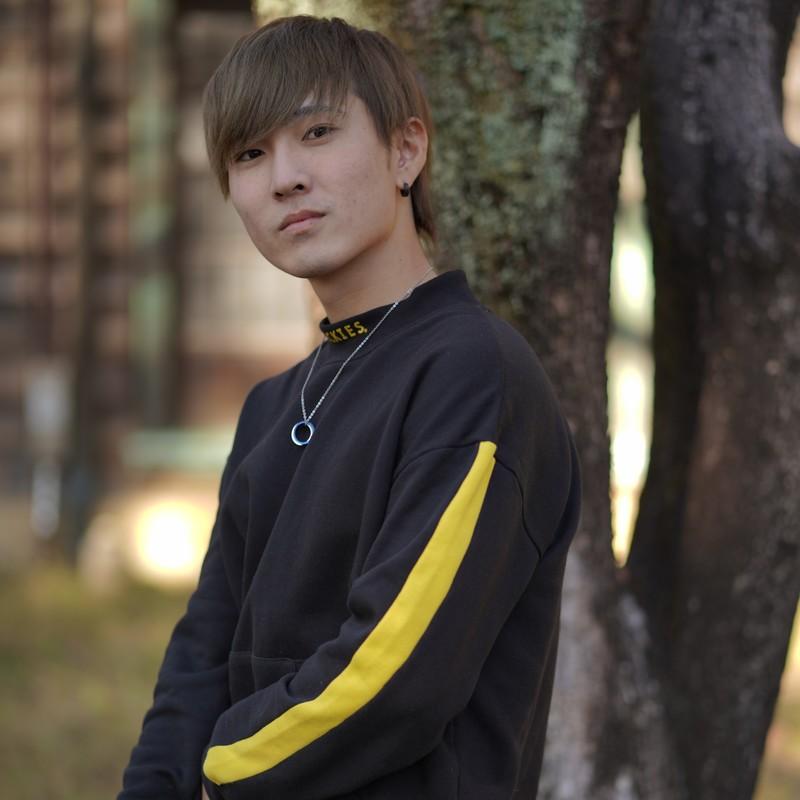 YuKi→