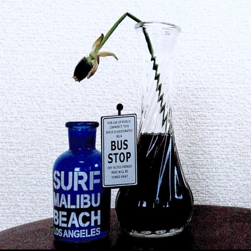 punishment to nectar