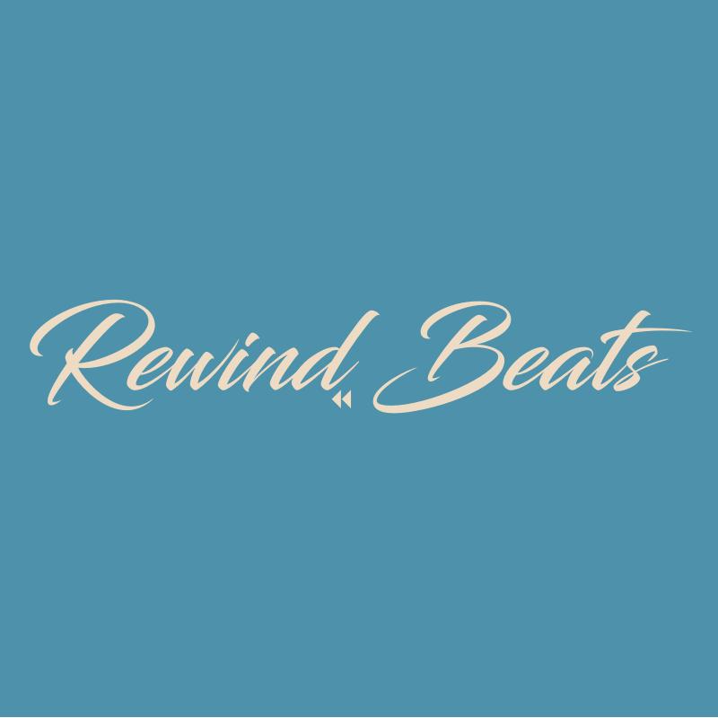 RewindBeats