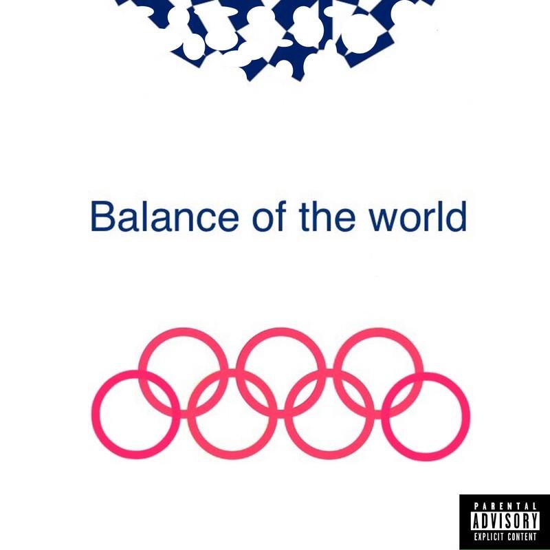 Balance of the World