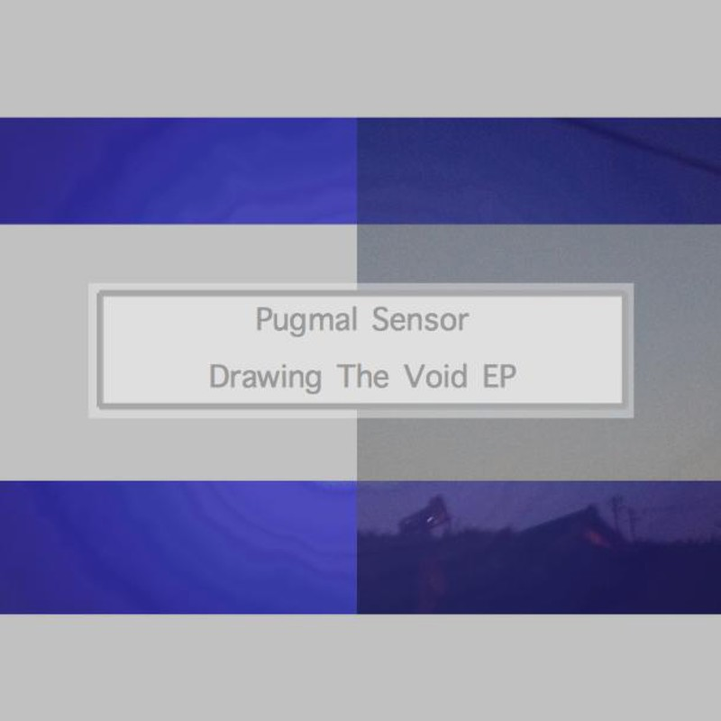 Drawing The Void