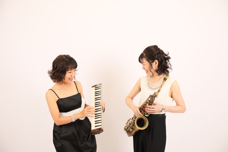 Sonance with Jun Saito, Hideki Isobe