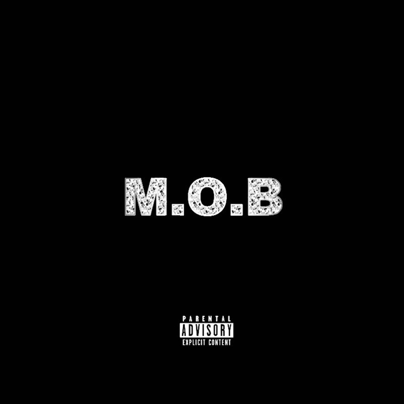 M.O.B