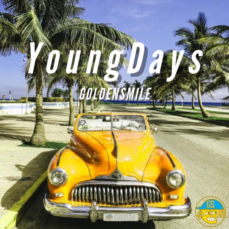 YoungDays