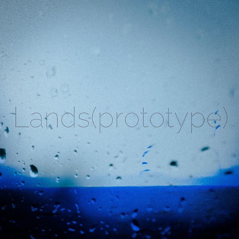 Lands (prototype)