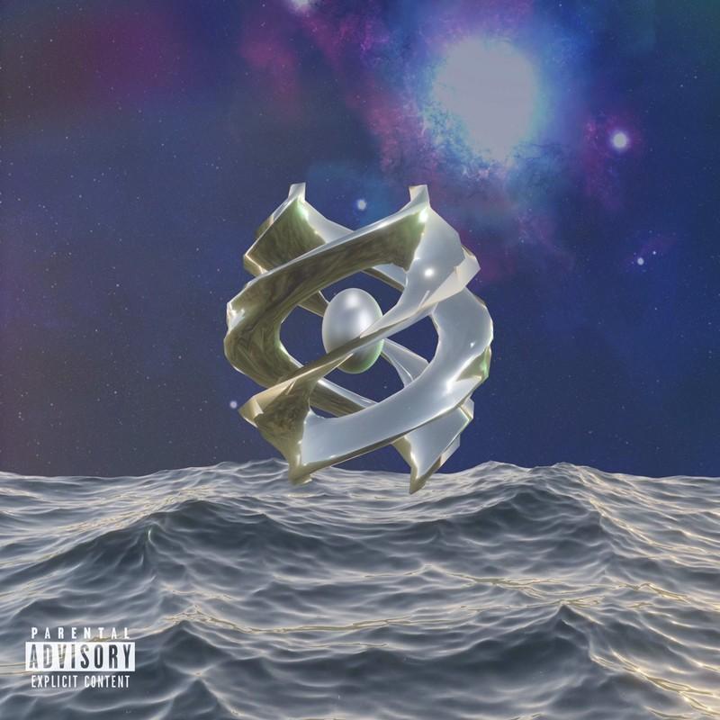 Diamond LakⅢ (feat. Lilniina & baindali)