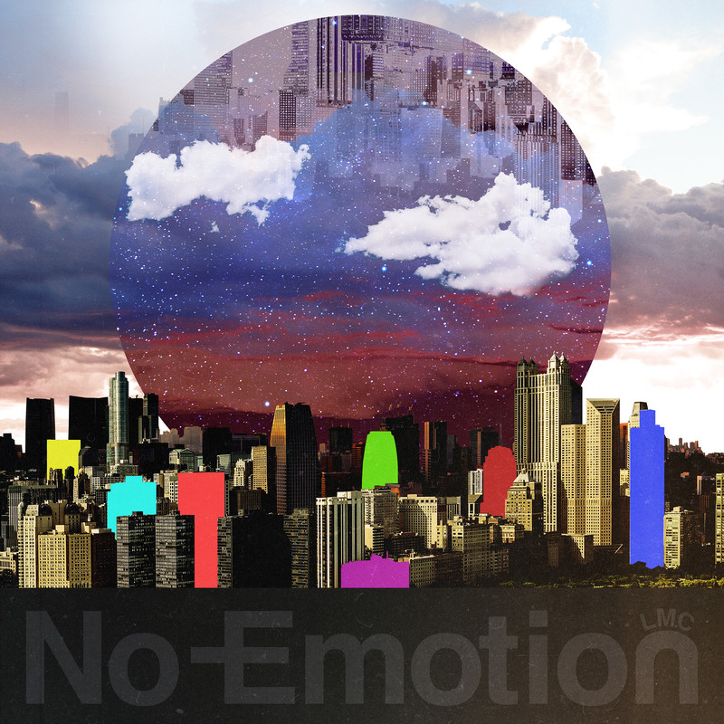No Emotion