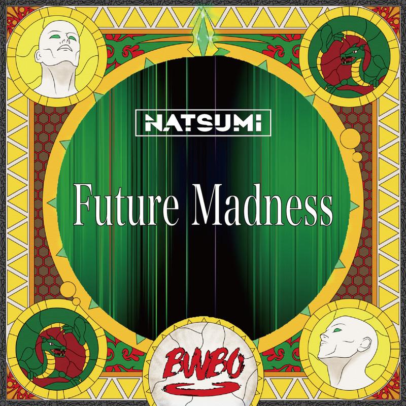 Future Madness