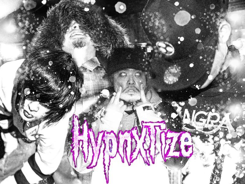 Hypnxtize