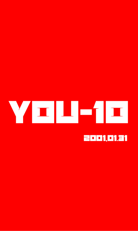 YOU-10