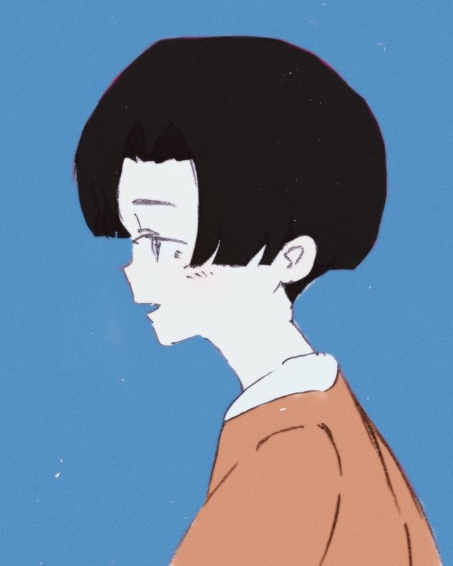 ユウキシロ