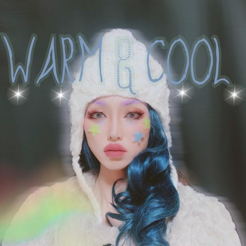 warm&cool