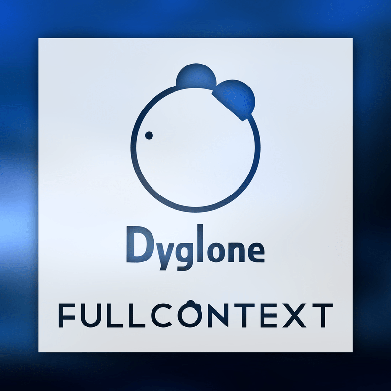 FULLCONTEXT