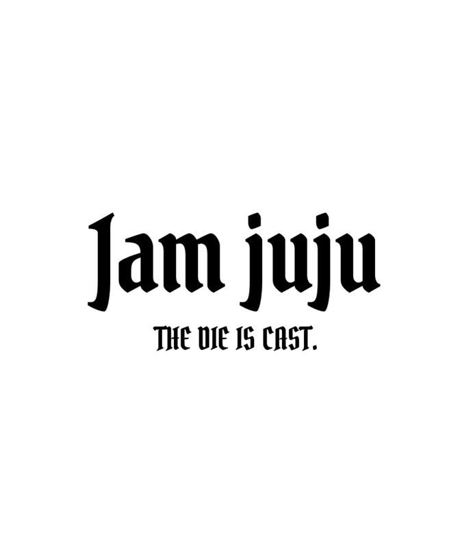 鬼丸 -jamu-