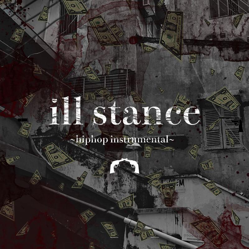 ill stance