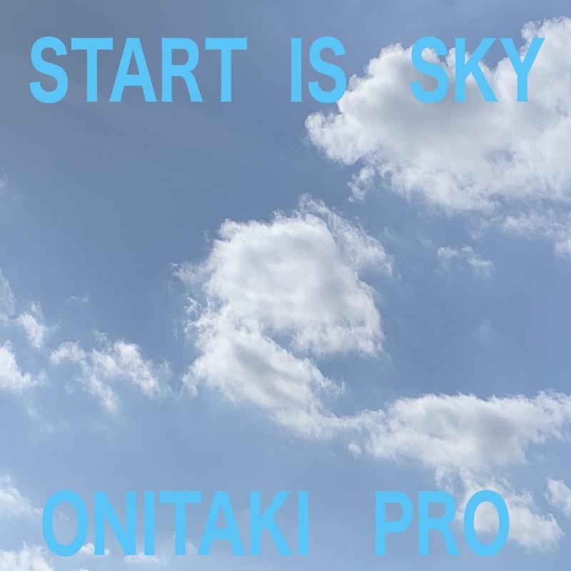 Onitaki Pro