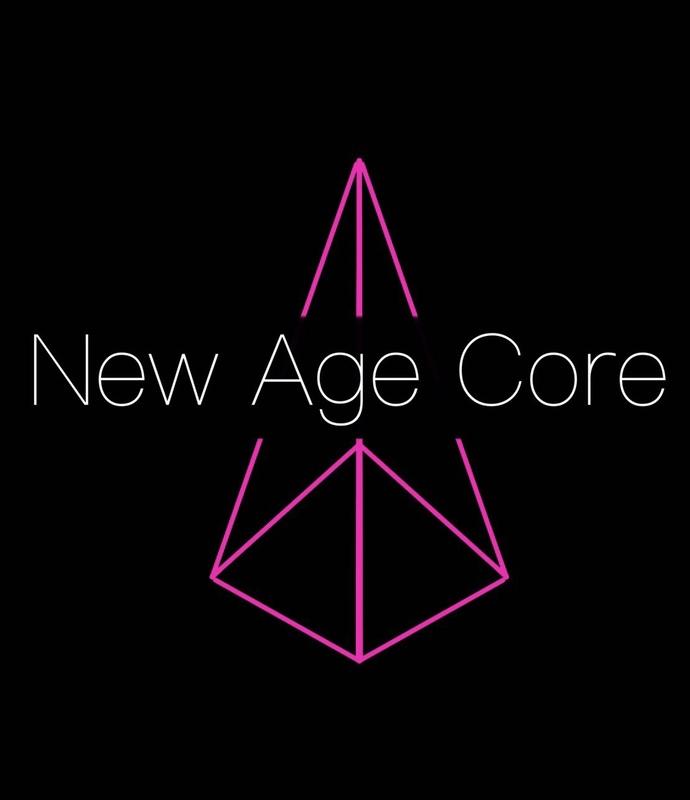 New Age Core
